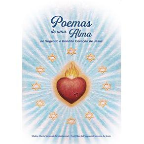 Poemas-de-uma-alma-ao-Sagrado-e-Bendito-Coracao-de-Jesus