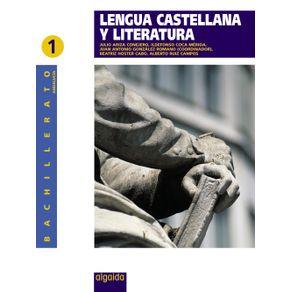 LENGUA-CASTELLANA-Y-LITERATURA---BACHILLERATO-1