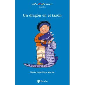 UN-DRAGON-EN-EL-TAZON