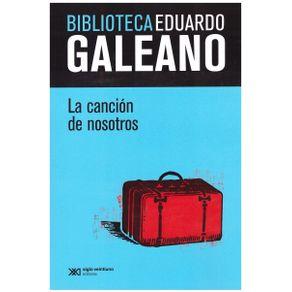 CANCION-DE-NOSOTROS-LA-EDICION-ESPECIAL