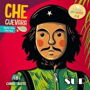 CHE-GUEVARA-PARA-MENINAS-E-MENINOS-ANTI-HEROIS