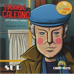 EDUARDO-GALEANO-PARA-MENINAS-E-MENINOS-ANTI-HEROIS