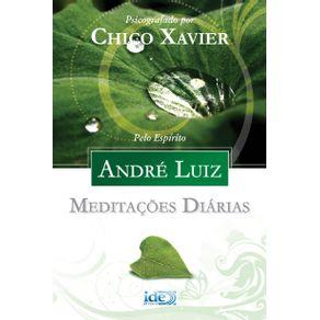 Meditacoes-diarias---Andre-Luiz