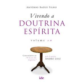 Vivendo-a-doutrina-Espirita-Vol.-I