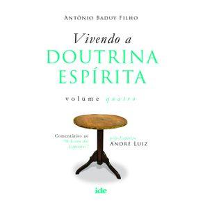 Vivendo-a-doutrina-Espirita-Vol.-IV