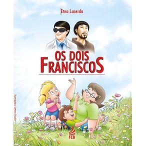 Os-dois-Franciscos-