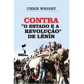 Contra-O-Estado-e-a-Revolucao-de-Lenin