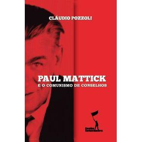 Paul-Mattick-e-o-Comunismo-de-Conselhos