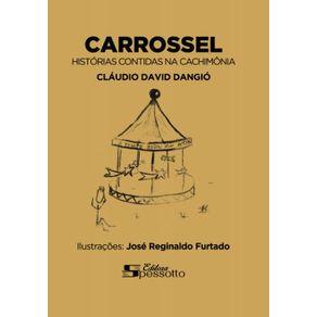 Carrossel---Historias-contidas-na-cachimonia