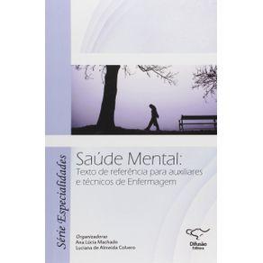 Saude-Mental.-Texto-de-Referencia-Para-Auxiliares-e-Tecnicos-de-Enfermagem
