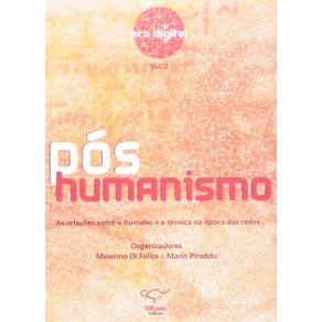 Pos-Humanismo.-As-Relacoes-Entre-o-Humano-e-a-Tecnica-na-Epoca-das-Redes