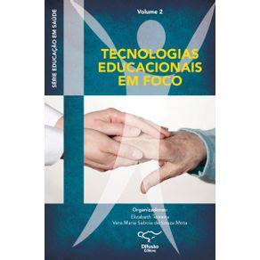 Tecnologias-educacionais-em-foco
