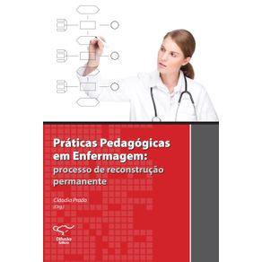 Praticas-pedagogicas-em-enfermagem