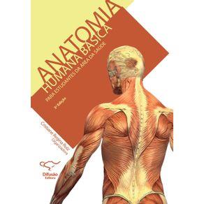 Anatomia-humana-basica--para-estudantes-na-area-da-saude