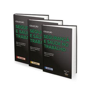 Colecao-Seguranca-e-saude-no-trabalho---3-volumes