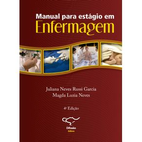 Manual-para-estagio-em-enfermagem