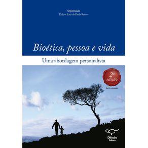 Bioetica-pessoa-e-vida--Uma-abordagem-personalista