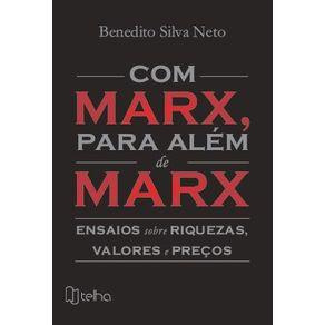 Com-Marx-para-alem-de-Marx