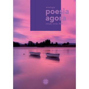 Poesia-Agora-Verao-2018