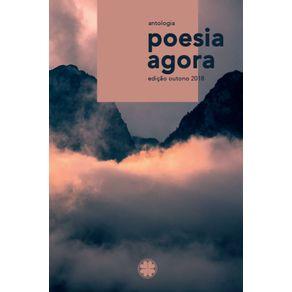 Poesia-Agora-Outono-2018