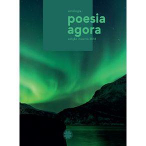 Poesia-Agora-Inverno-2018