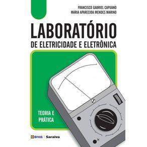 Laboratorio-de-eletricidade-e-eletronica-