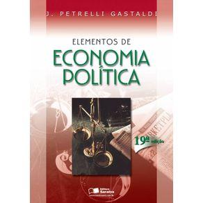 Elementos-de-economia-politica