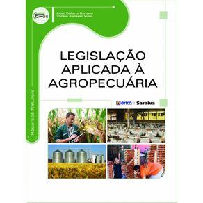 Legislacao-aplicada-a-agropecuaria-