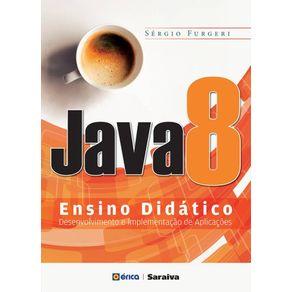 Java-8---Ensino-didatico--Desenvolvimento-e-implementacao-de-aplicacoes