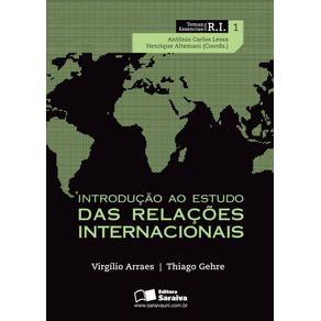 Introducao-ao-estudo-das-relacoes-internacionais-
