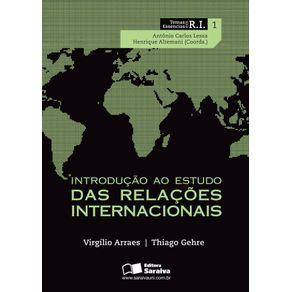 Introducao-ao-estudo-das-relacoes-internacionais--Colecao-Temas-essenciais-em-RI--v.1