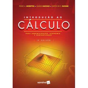Introducao-ao-calculo-para-administracao-economia-e-contabilidade---2a-edicao-