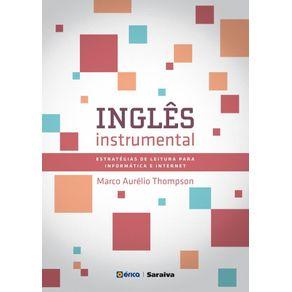 Ingles-instrumental--Estrategias-de-leitura-para-informatica-e-internet