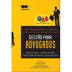 Gestao-para-advogados---1a-edicao-de-2014