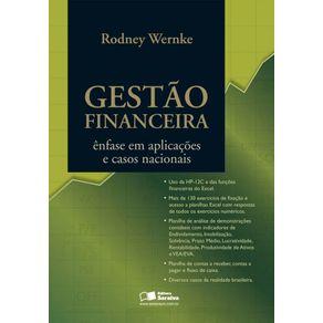 Gestao-financeira--Enfase-em-aplicacoes-e-casos-nacionais