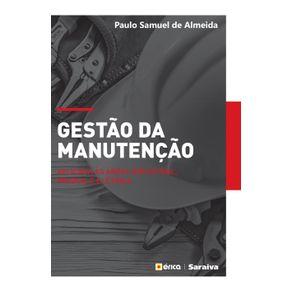 Gestao-da-manutencao