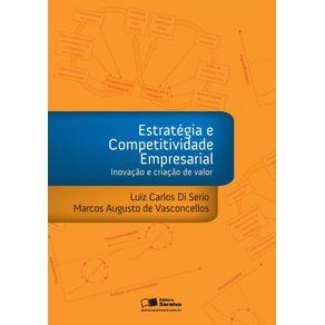 Estrategia-e-competitividade-empresarial--Inovacao-e-criacao-de-valor