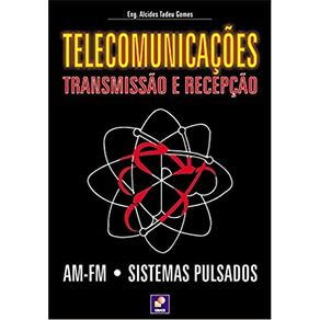 Telecomunicacoes---Transmissao-e-recepcao-