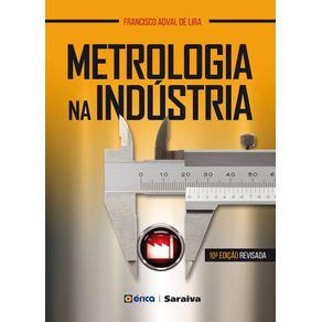 Metrologia-na-Industria-