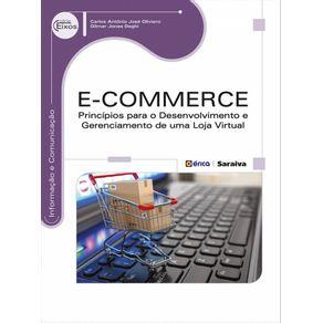 E-commerce--Principios-Para-o-Desenvolvimento-e-Gerenciamento-de-uma-Loja-Virtual