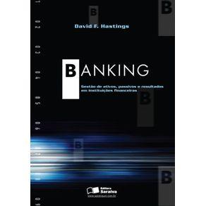 Banking-gestao-ativos-passivos-
