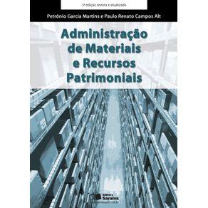 Administracao-de-materiais-e-recursos-patrimoniais-