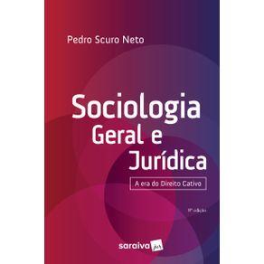 Sociologia-geral-e-juridica---8a-edicao-de-2019