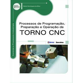 Processos-de-programacao-preparacao-e-operacao-de-torno-CNC-
