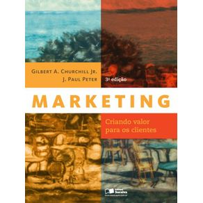 Marketing--criando-valor-para-os-clientes