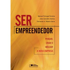 Ser-empreendedor