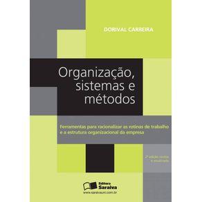 Organizacao-sistemas-e-metodos-