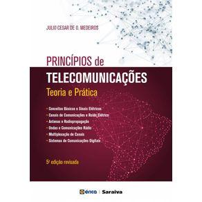 Principios-de-telecomunicacoes--Teoria-e-pratica