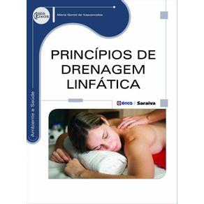 Principios-de-drenagem-linfatica-