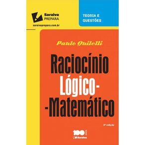 Raciocinio-logico-matematico-para-concursos---3a-edicao-de-2015
